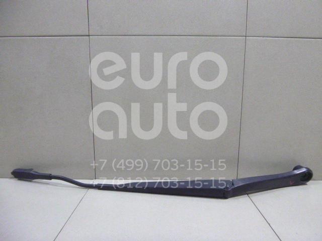Купить Поводок стеклоочистителя передний левый Renault Koleos (HY) 2008-2016; (288815077R)