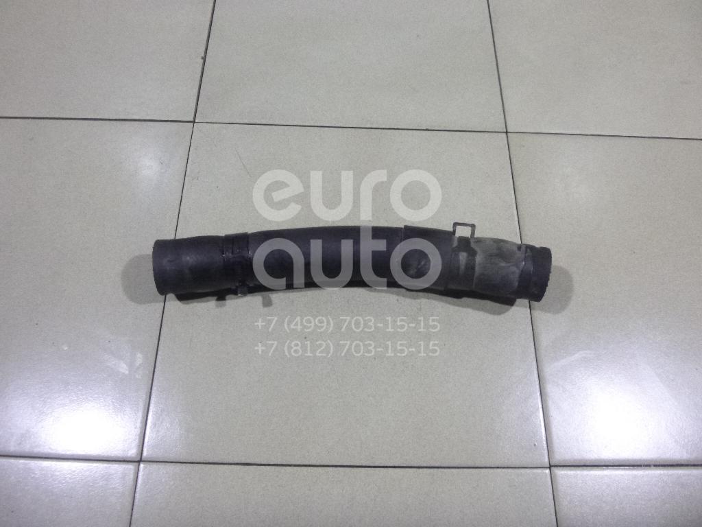 Купить Патрубок радиатора Citroen C-Crosser 2008-2013; (1351ST)