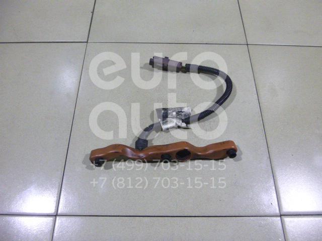 Купить Проводка (коса) Land Rover Discovery III 2004-2009; (1348654)