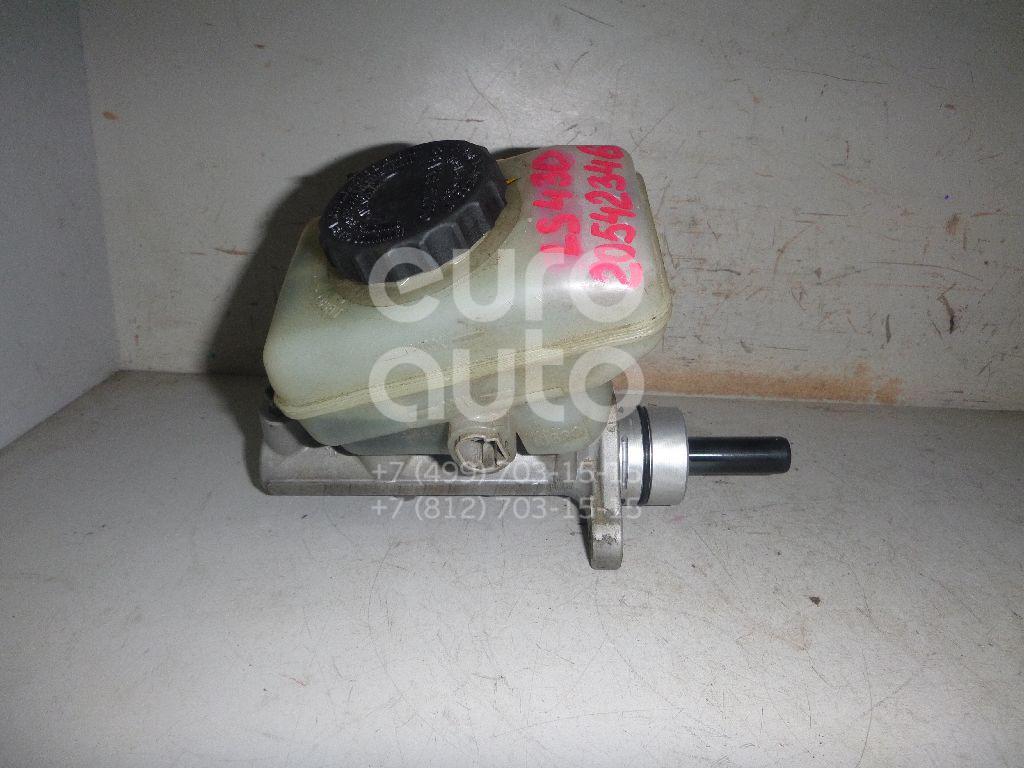 Купить Цилиндр тормозной главный Lexus LS 430 (UCF30) 2000-2006; (4720150300)