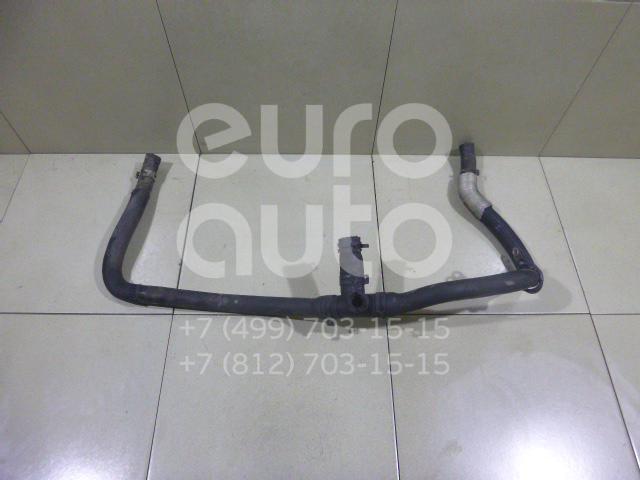 Купить Шланг системы охлаждения Land Rover Discovery III 2004-2009; (1351820)