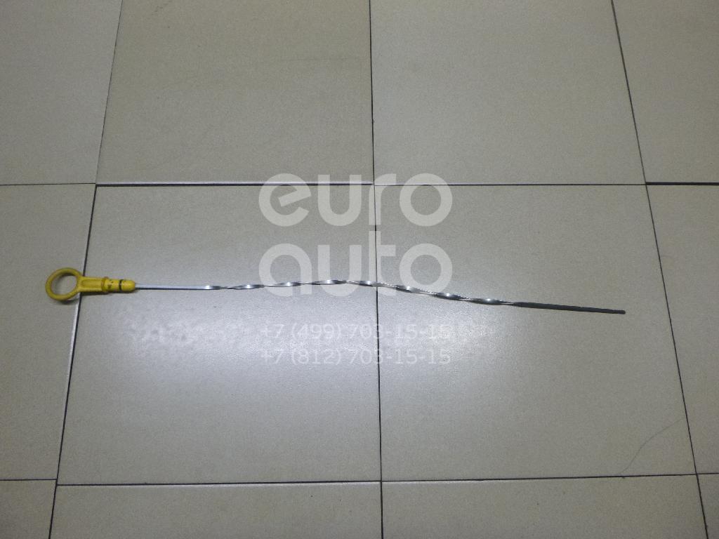 Купить Щуп масляный Nissan Qashqai (J11) 2014-; (1114000Q2L)