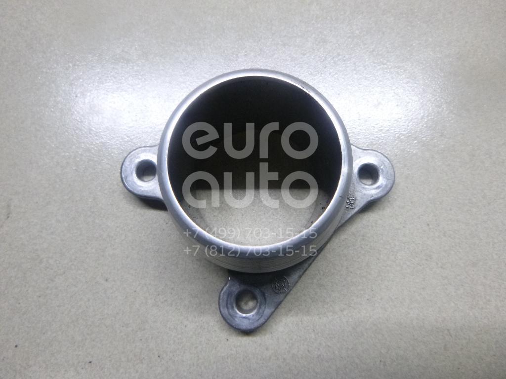 Купить Фланец Nissan Qashqai (J11) 2014-; (1611800Q0M)