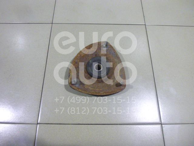 Купить Опора переднего амортизатора верхняя Land Rover Freelander 1998-2006; (RNX100100)