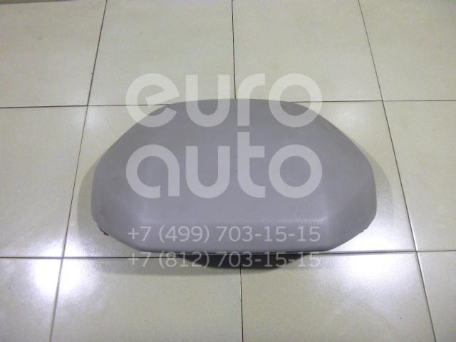 Купить Накладка декоративная Land Rover Freelander 1998-2006; (FAR100140LPR)