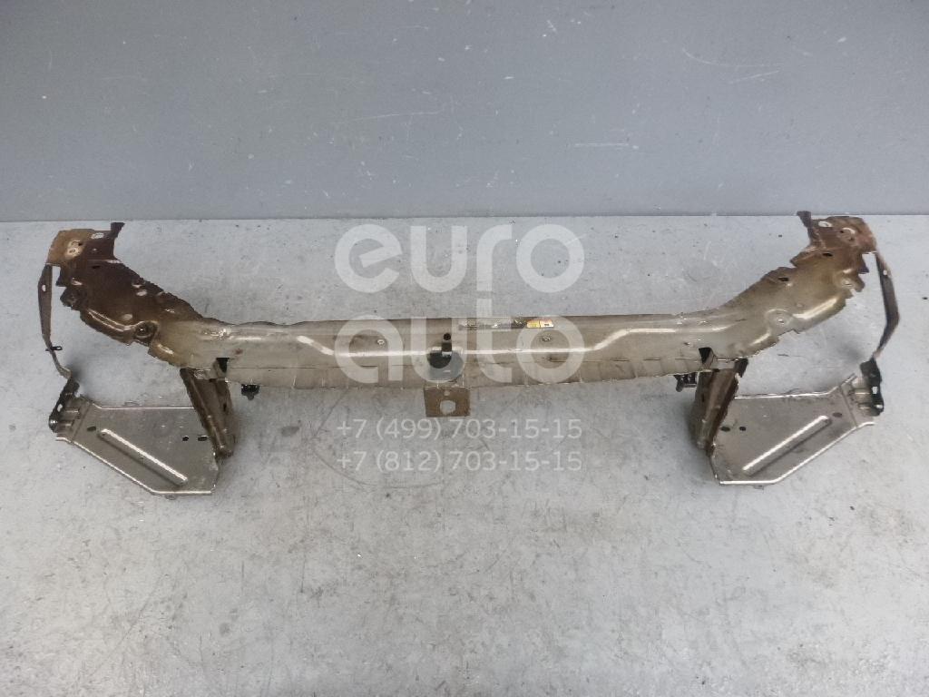 Купить Панель передняя Land Rover Freelander 2 2007-2014; (LR000023)
