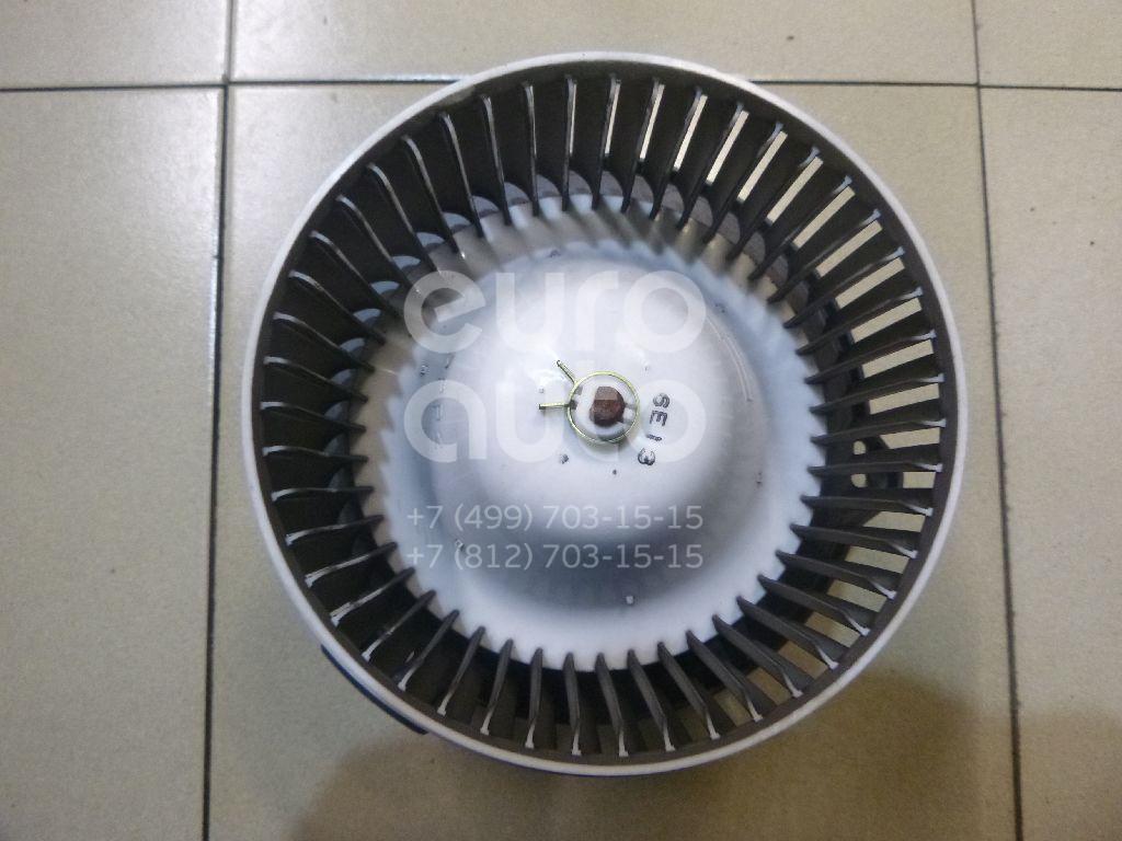 Купить Моторчик отопителя Chevrolet Captiva (C100) 2006-2010; (96440877)