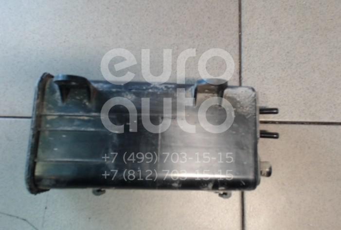 Купить Абсорбер (фильтр угольный) Kia Cerato 2004-2008; (314102F000)