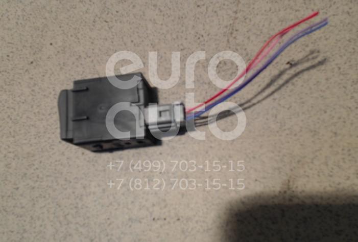 Купить Кнопка омывателя фар Lexus RX 350/450H 2009-2015; (8415048020)
