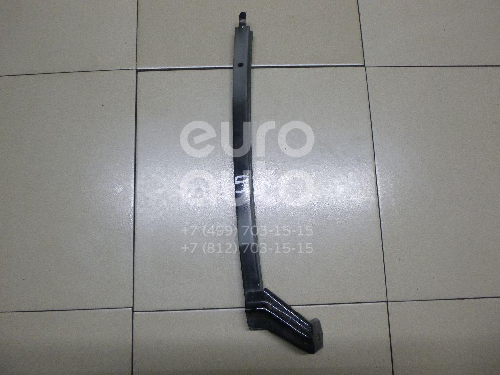 Купить Направляющая стекла двери Lexus RX 300/330/350/400h 2003-2009; (7597648010)