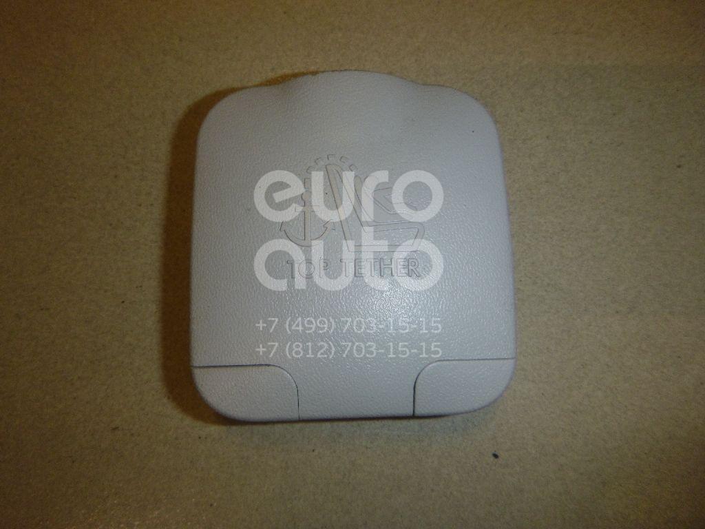 Купить Заглушка Subaru Forester (S12) 2008-2012; (94461AG040LO)