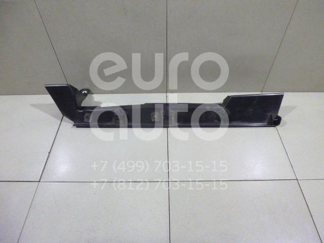 Купить Направляющая шторки багажника Land Rover Discovery III 2004-2009; (EPE500340PVJ)
