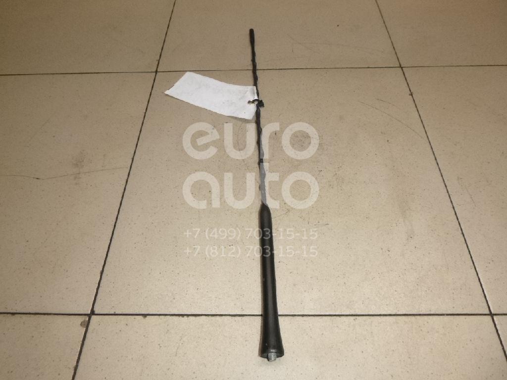 Купить Антенна Mitsubishi Lancer (CX, CY) 2007-; (8723A122)