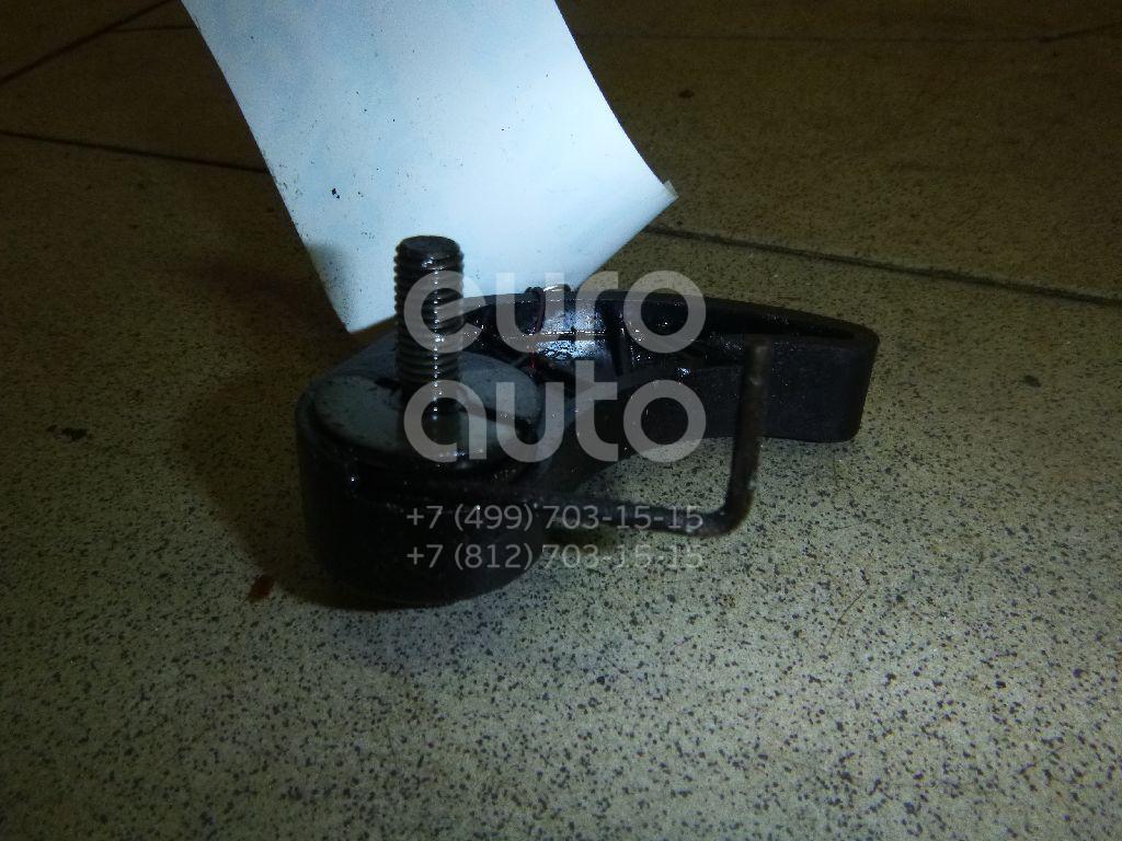 Купить Натяжитель цепи Skoda Octavia (A5 1Z-) 2004-2013; (06A115130)