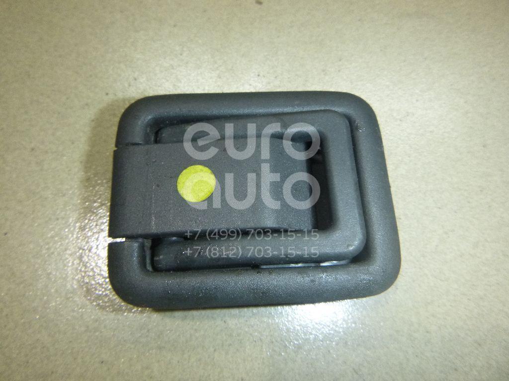 Купить Крючок Subaru Forester (S12) 2008-2012; (94072FG010MG)