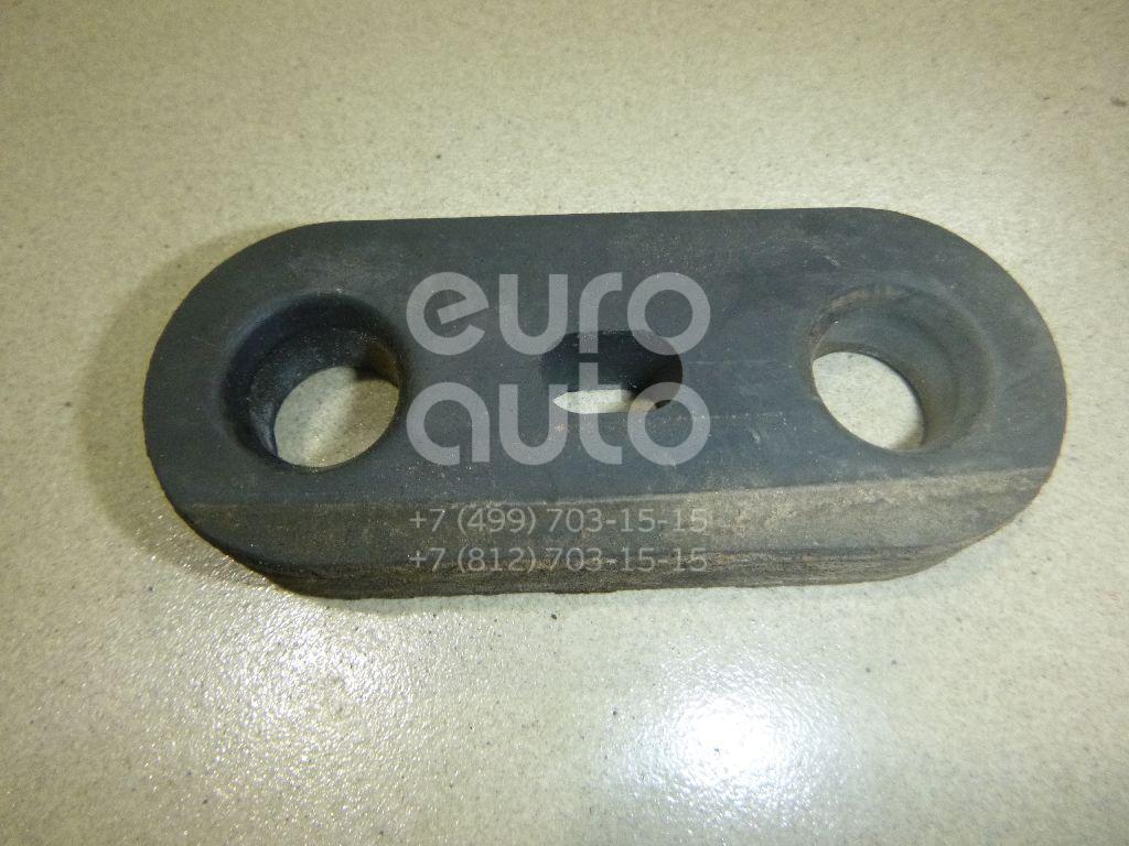 Купить Прокладка опоры двигателя Subaru Forester (S12) 2008-2012; (41022FE100)