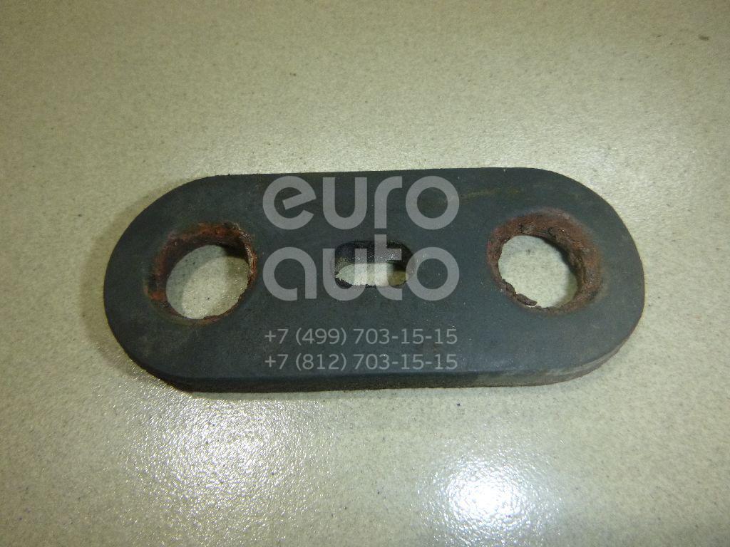 Купить Прокладка опоры двигателя Subaru Forester (S12) 2008-2012; (41022FE090)