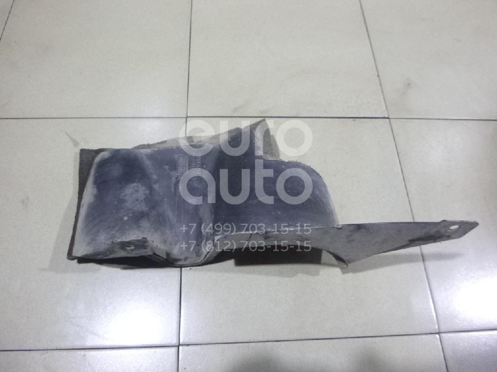 Купить Пыльник (кузов наружные) Volvo XC90 2002-2015; (8620993)