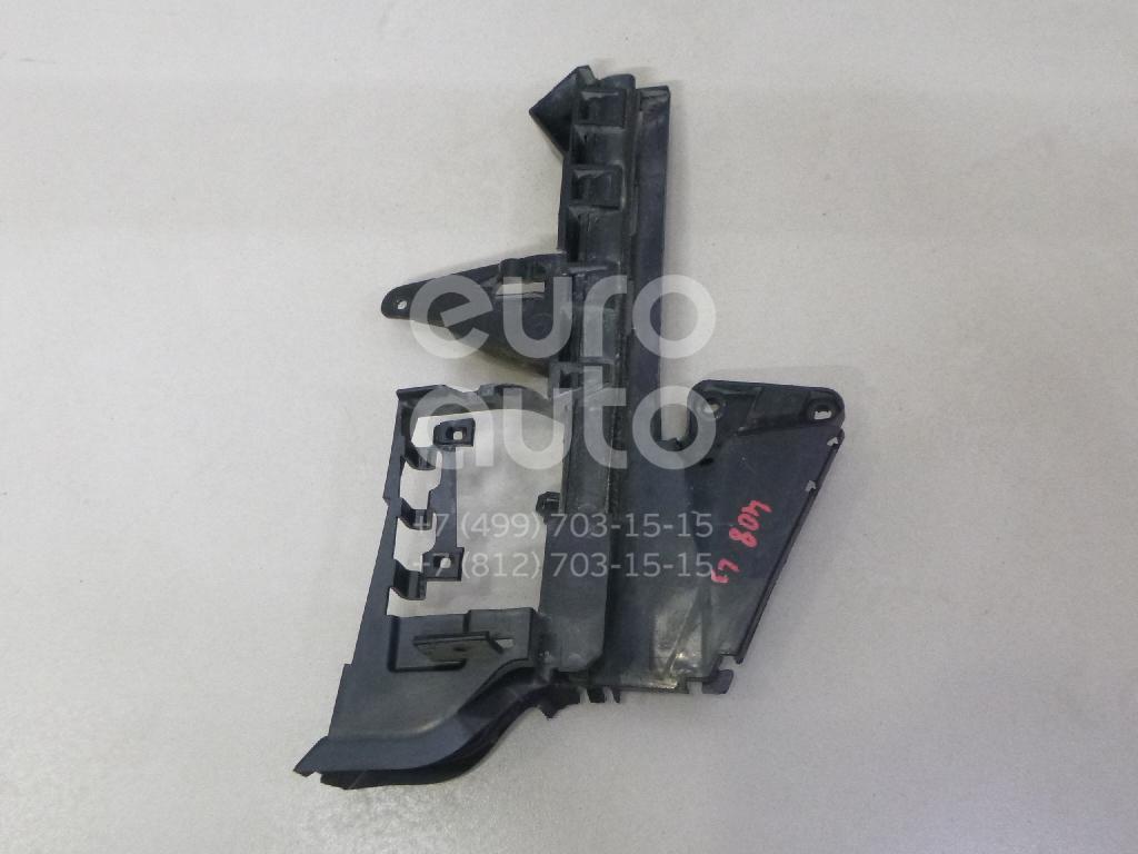 Купить Фиксатор замка двери Ford Focus II 2008-2011; (4M51A266B31AD)