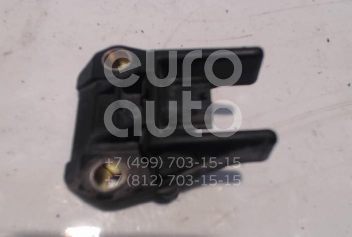 Купить Датчик AIR BAG Subaru Legacy Outback (B13) 2003-2009; (98231AG000)