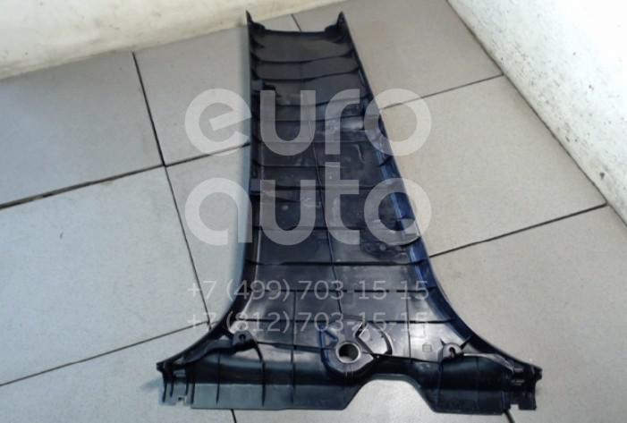 Купить Обшивка стойки Toyota RAV 4 2013-; (6241342060C0)