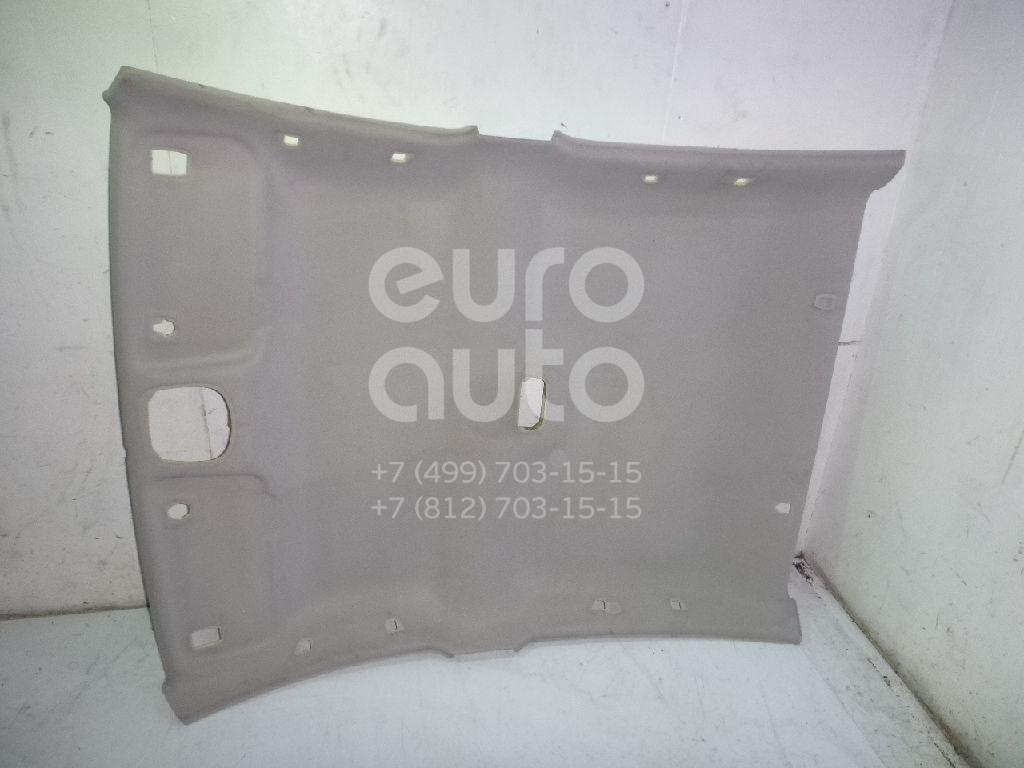 Купить Обшивка потолка Peugeot 407 2004-2010; (8329WP)