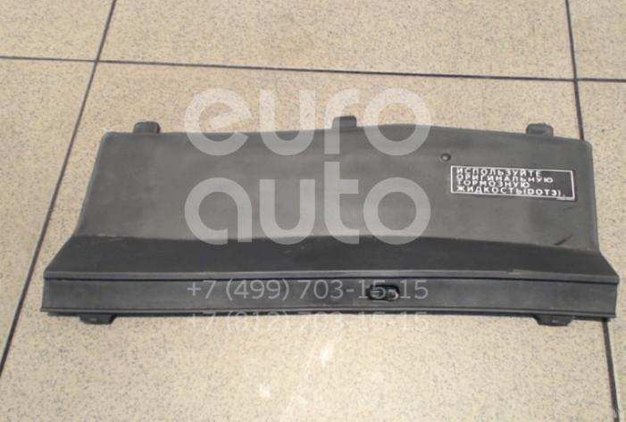 Купить Крышка моторчика стеклоочистителя Toyota RAV 4 2013-; (5578342050)