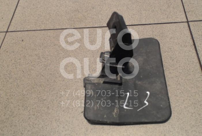 Купить Брызговик задний левый Toyota RAV 4 2013-; (6563242020)