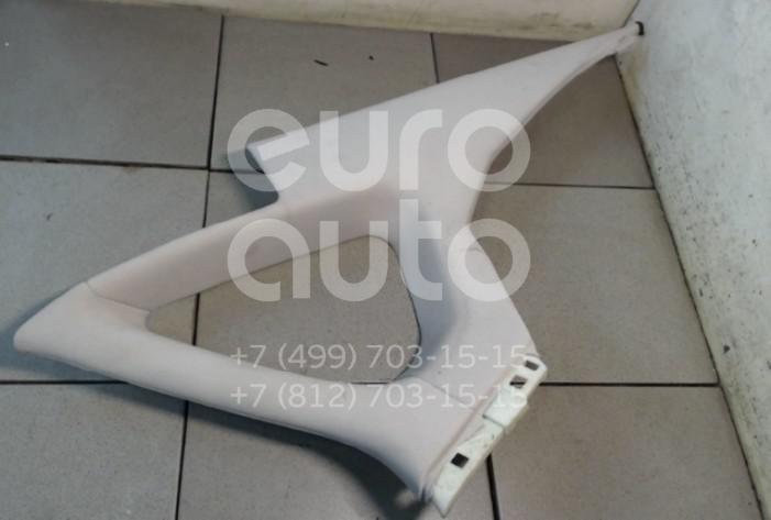 Купить Обшивка стойки Infiniti M (Y50) 2004-2010; (76934EG000)