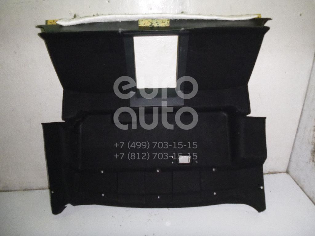 Купить Обшивка багажника Infiniti M (Y50) 2004-2010; (84910EG000)