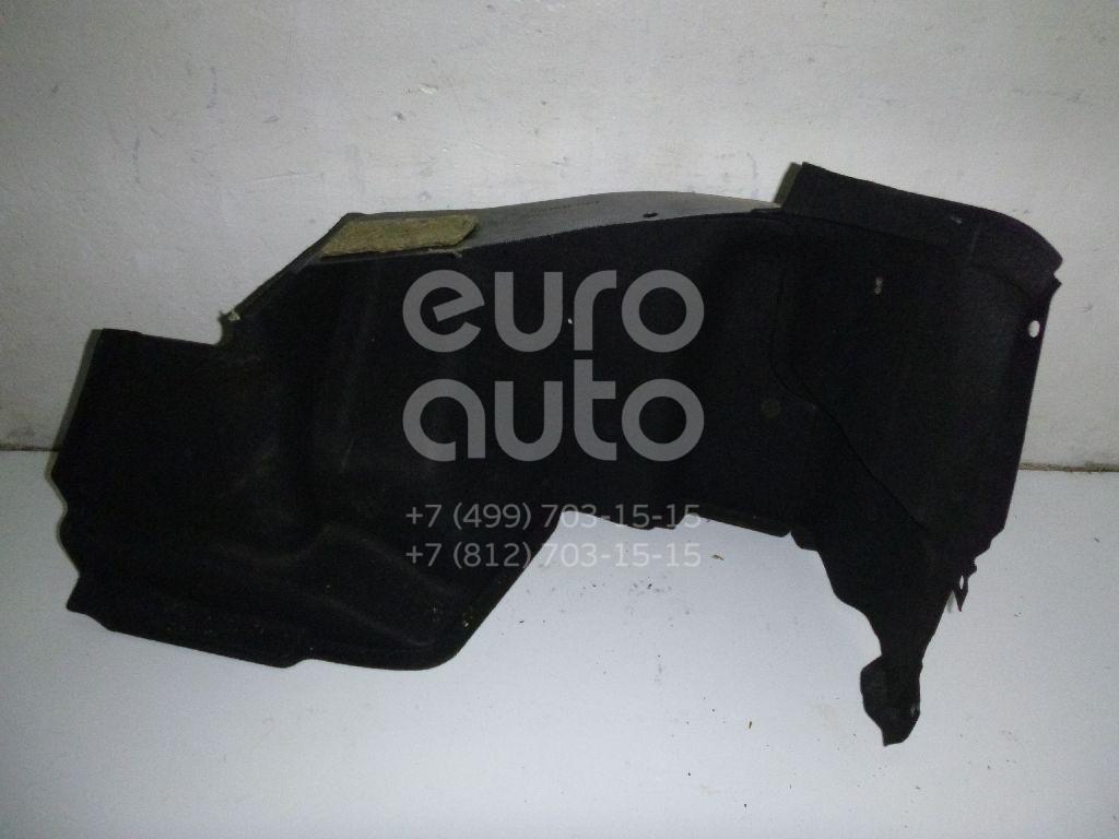 Купить Обшивка багажника Infiniti M (Y50) 2004-2010; (84940EG000)