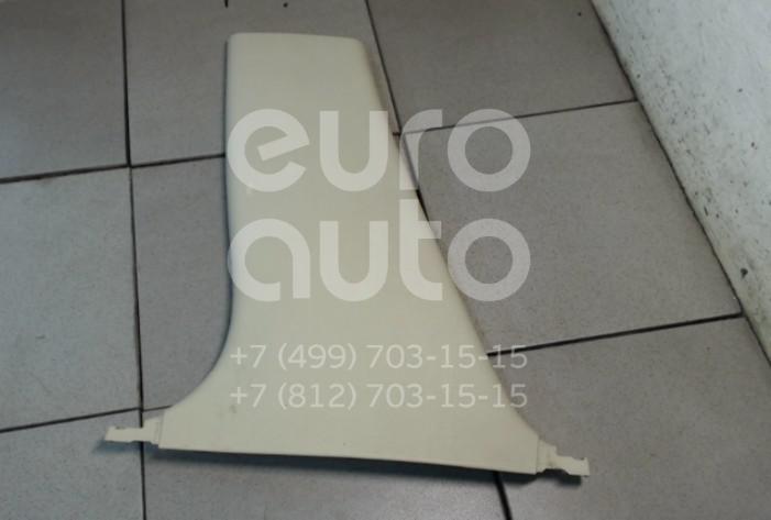 Купить Обшивка стойки Infiniti M (Y50) 2004-2010; (76916EG000)