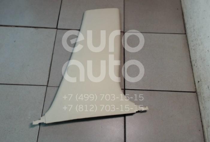 Купить Обшивка стойки Infiniti M (Y50) 2004-2010; (76915EG000)