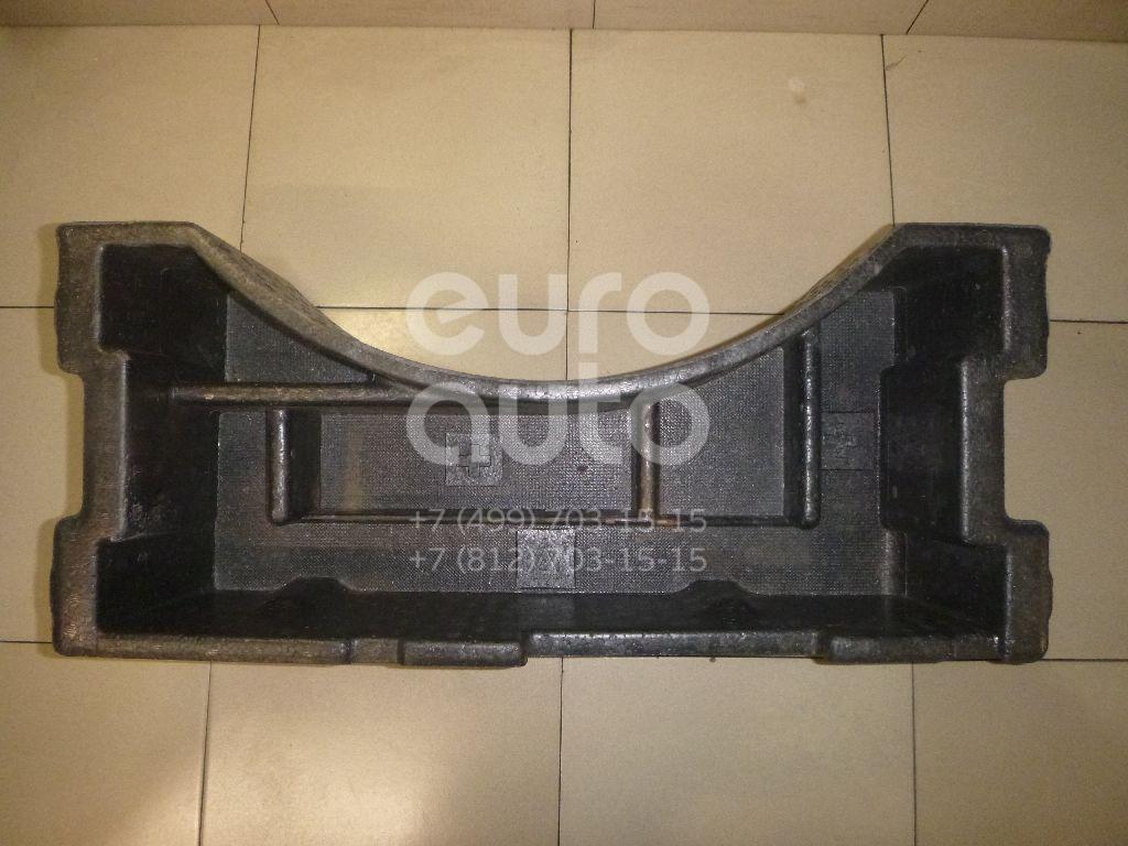Купить Ящик для инструментов Kia RIO 2005-2011; (857251G000CA)