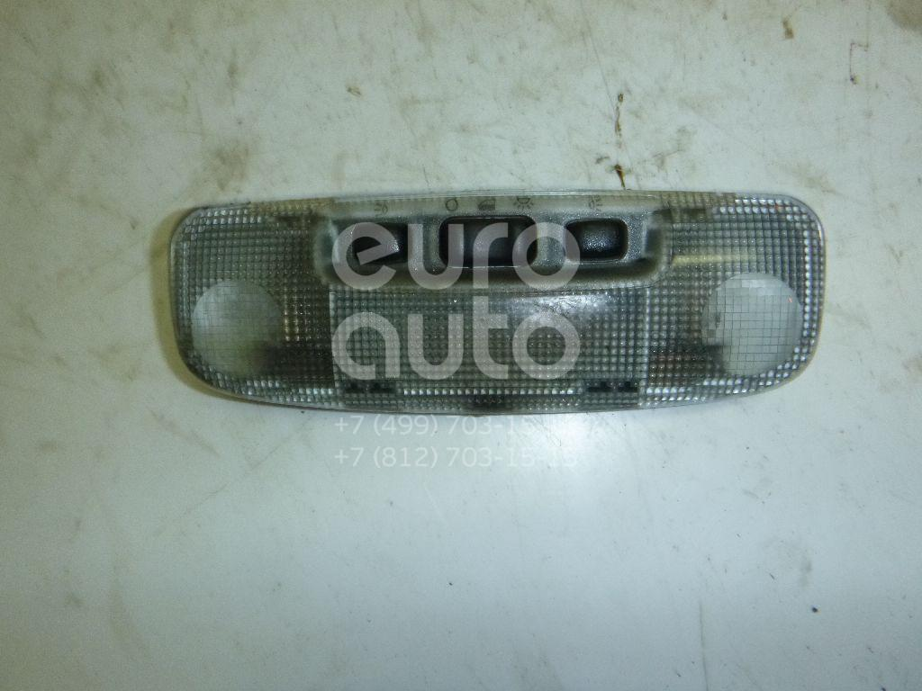 Купить Плафон салонный Ford C-MAX 2003-2010; (3S7A13K767AA)