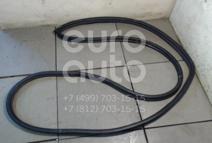 Купить Уплотнитель двери Kia RIO 2005-2011; (831101G200XI)