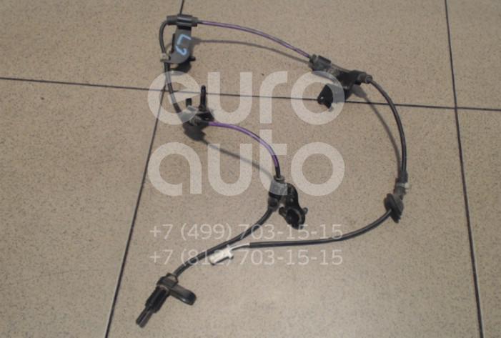 Купить Датчик ABS задний левый Toyota RAV 4 2013-; (8954648070)