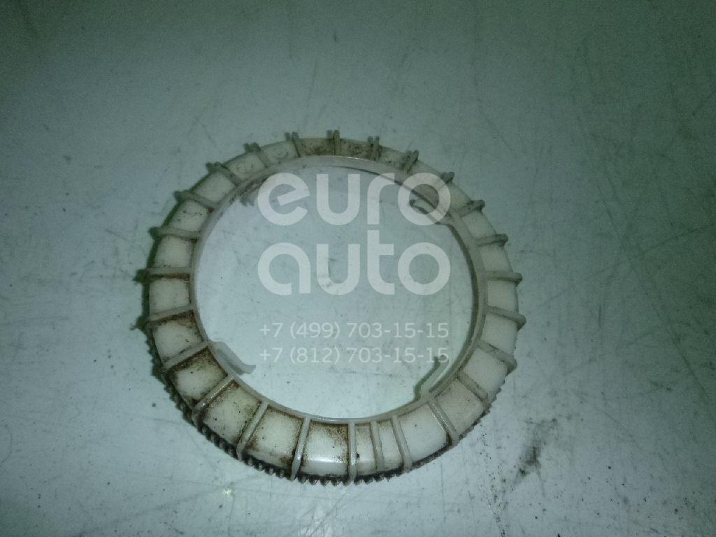 Купить Гайка Toyota Land Cruiser (120)-Prado 2002-2009; (7714435010)