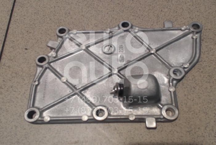 Купить Сапун Toyota RAV 4 2013-; (1221137010)