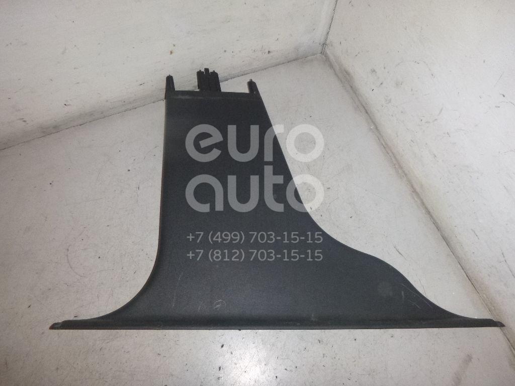 Купить Обшивка стойки Volvo V50 2004-2012; (39991955)