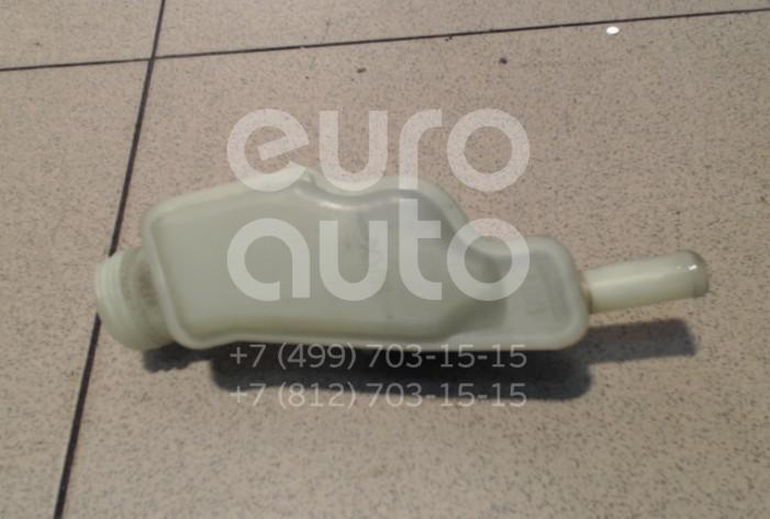 Купить Бачок гидроусилителя Mazda Mazda 3 (BL) 2009-2013; (BBM432690)