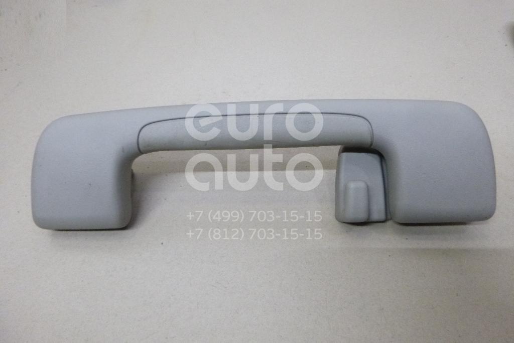 Купить Ручка внутренняя потолочная Cadillac Escalade III 2006-2014; (25836765)