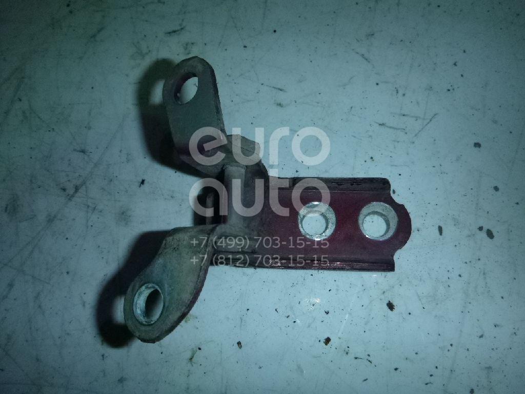 Купить Петля двери задней правой нижняя Toyota Land Cruiser (120)-Prado 2002-2009; (6877035050)