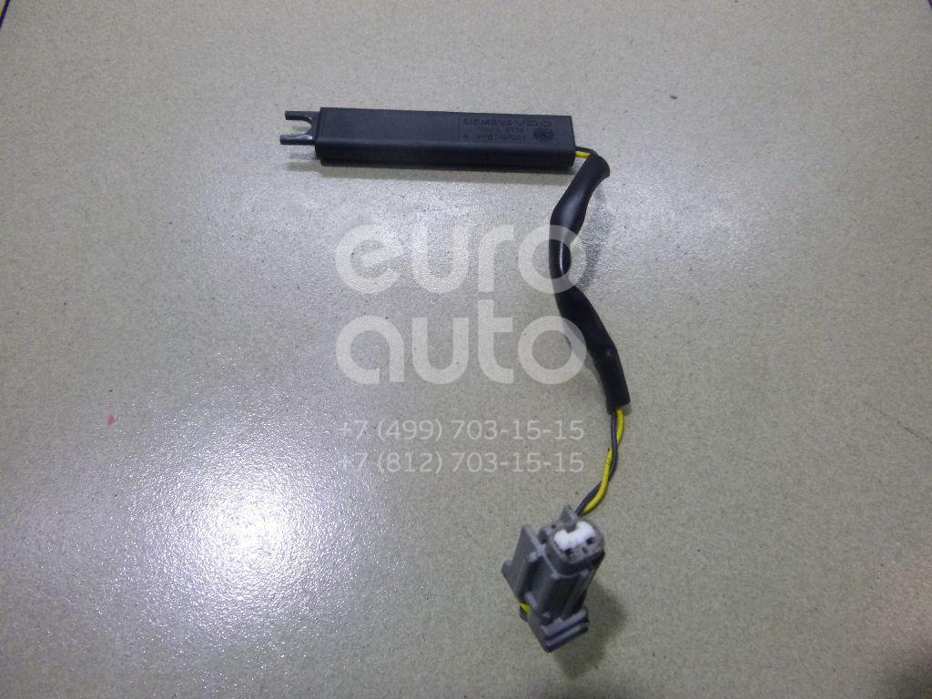 Купить Датчик Infiniti FX/QX70 (S51) 2008-; (285E7JK60A)