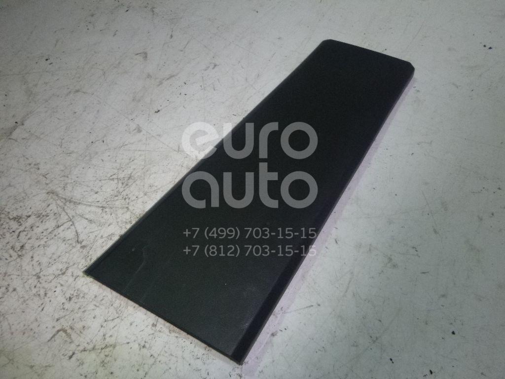 Купить Обшивка стойки Land Rover Discovery III 2004-2009; (EMG500280PVJ)