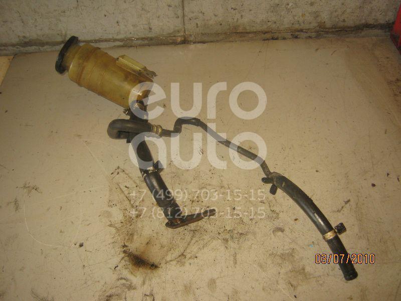 Купить Бачок гидроусилителя Opel Frontera B 1998-2004; (97125158)
