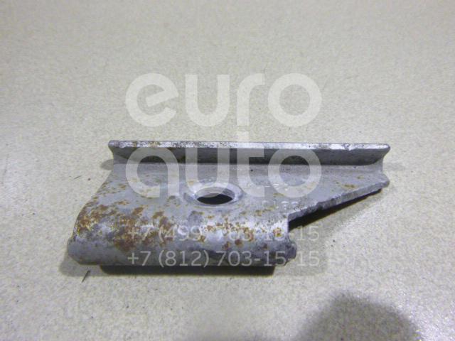 Купить Крепление аккумулятора Nissan Almera (G15) 2013-; (6413800Q0B)