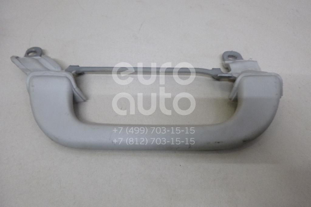 Купить Ручка внутренняя потолочная Cadillac Escalade III 2006-2014; (20986857)