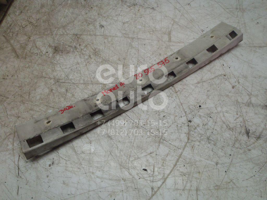 Купить Направляющая заднего бампера Ford Mondeo III 2000-2007; (1S7117B861AC)