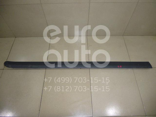 Купить Молдинг передней левой двери Volvo XC90 2002-2015; (30698451)